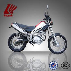 2014 Chongqing new design 150cc dirt bike,Tricker,KN150XG