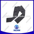 Huiyuan toptan fiyata kaliteli erkek şalvar kot pantolon