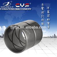 bucket bush/China manufacturer
