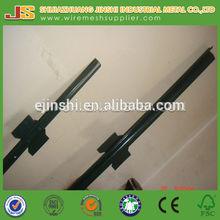 Steel U Post for Fence