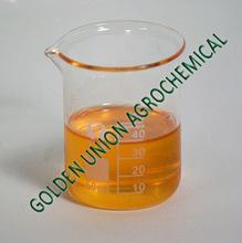 Effective Technical Grade Bio Pesticide Abamectin Benzoate