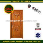 teak wood main entrance wooden doors