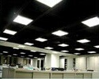12V Small square LED panel stage light hot sale with cheap price China Supplier