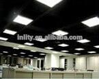 Wholesale price ultra thin SMD LED magic flat panel light source hot sale Manufacturer