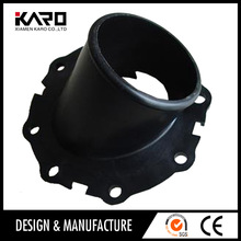 Custom-made Plastic Injection Parts