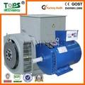 De una sola fase/de tres fases del generador 10kw