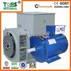 Single phase/Three Phase 10kw generator