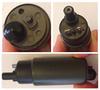 12v motorcycle fuel pump with fuel hose 11100-01090
