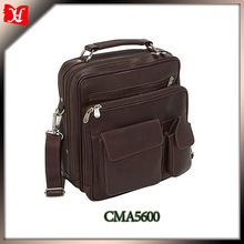 Famous brand side bag for men side bags for boys fashion side bags for boys