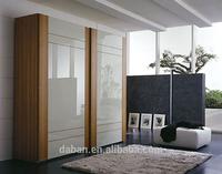acrylic plywood ready made kitchen cabinet doors