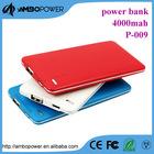 5000mah-10000mah mobile phone prices