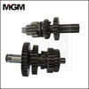 OEM High Quality motorcycle Reverse Gear Options