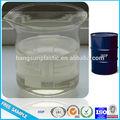 plastificante dop em química de agentes auxiliares