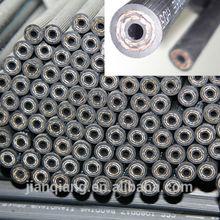low expansion suzuki flexible brake hose