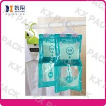 Hygroscopic chemicals Hygroscopic bag