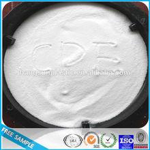 pvc impact modifier products