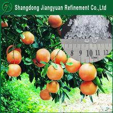 Buy Manganese Sulfate MgSO4.7H2O , Magnesium Sulfate 99.5% , Magnesium Sulfate Powde Product