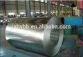 astm a653 acciaio zincato bobina g90
