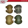 police military elbow and knee protector body protector