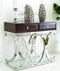 2014 new design living room furniture MDF cabinet sideboard F359