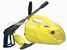 CHINA UTOT low price high pressure car washer,car wash machine,automatic car wash machine
