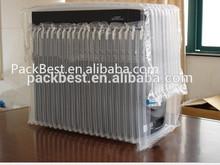 PBW448 Hot big air bag, inflatable air column,inflatable air cushion for packing