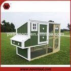2014 Fashion Large Used Chicken Cages For Sale