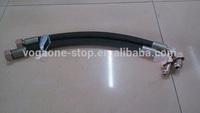 Atlas copco High Pressure intake air flexible hose / pipe 0574991106 for air compressor