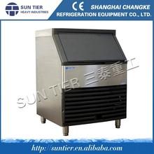 for coffee for hotel korea ice machine/ ice making machines