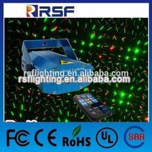 Cheap Laser Lights For Sale Mini Laser Stage Lighting Wedding decoration Laser Lighting Manufacturers Suppliers