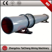 New design the raw material drier machine low energy environment protecting