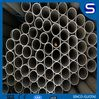 supplier of ss304 stainless steel super thin wall tube
