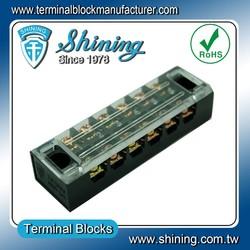 Wire Terminal Block Connector For Vatop Metal 3D Printer