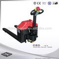 آلة المشي الكهربائية cbd15k