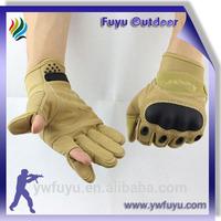 newest glove logo