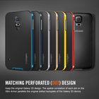 For Samsung Galaxy S5 spigen SGP case Neo Hybrid, Galaxy S5 SGP plastic case