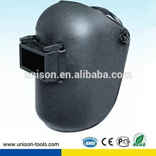 hot sale normal safety welding helmet