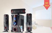 HOT!!! super speaker 3.1 big audio speaker box (DM-6322)