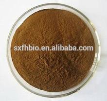 Natural Tribulus Terrestris Extract Total Saponins