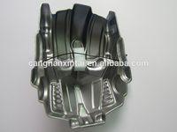 inexpensive halloween masks