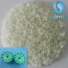 Motor Wind Wheel pa+gf injection moulding Engineering Plastic pa6-gf30