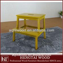 kids stool wooden step ladder childs wooden stool models