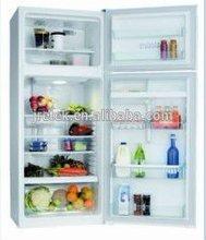Portable solar fridge 12V