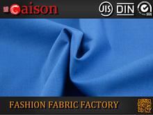 Nice Design Compression Man Wear Fabric HOT sale in CHILE Market