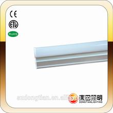 Energy Saving Lighting Bulbs & Tube China marketing hot selling in 2015 led tube light T5