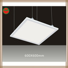 40W 600*600 No certification special offer led panel light IP54 SMD3104