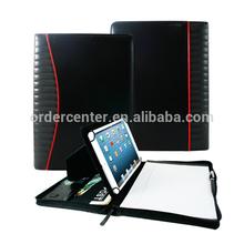 A4 Portfolio for iPad