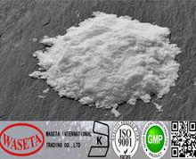 US Stock GREAT FAT BURNER N-Methyltyramine hydrochloride CAS No. 370-98-9