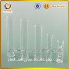 pharmaceutical borosilicat pyrex glass test tube tubing(L-167)