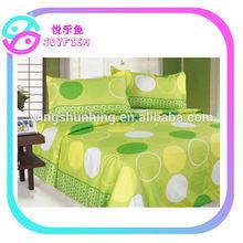 wholesale bedspreads